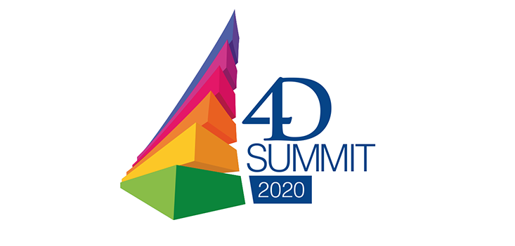 4D Summit 2020: Cancellation and refund