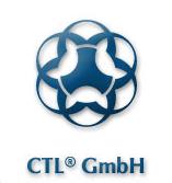 CTL GmbH