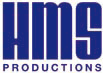HMS Productions