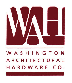 Washington Architectural Hardware